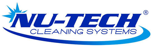 NuTech Cleaning Systems